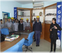 Training_for_Service_Centre_Employees